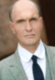 Richard Haylor 3.jpg