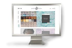 Website personalise page.jpg