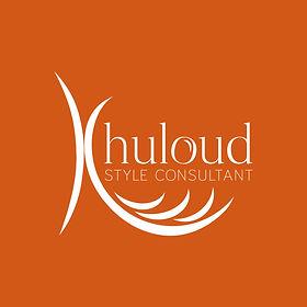 Khuloud white logo on orange.jpg