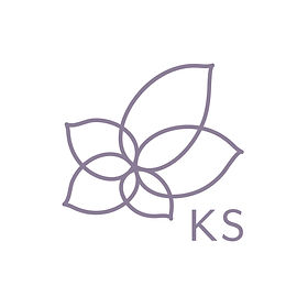 KS logo_Watermark_ purple_ square_social