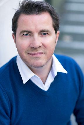 Stephen McGlynn 3.jpg