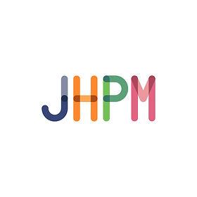 JHPM logo 2.jpg