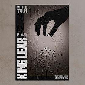 King Lear poster.jpg