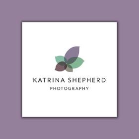 KATRINA SHEPHERD PHOTOGRAPHY