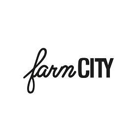 Farm City logo image.jpg