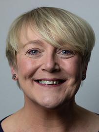 Cathy Breeze
