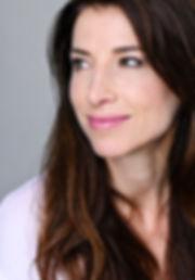 Amy Rhiannon Worth 2.jpg