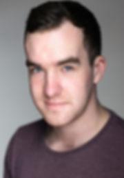 Ethan Kelly 2.jpg