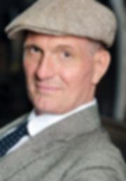 Richard Haylor 1.jpg