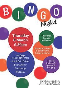 Bingo Poster.jpg