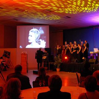 Frankenstein at Whitby 2010