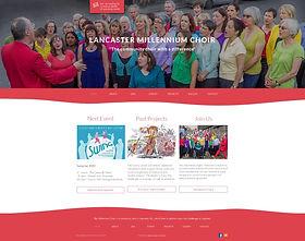 Mill Choir home page.jpg