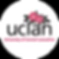 UCLan Logo.png