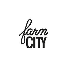 Farm City logo image2.jpg