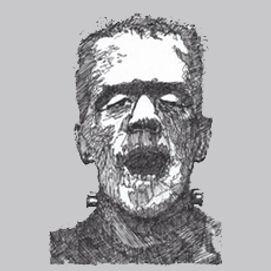 Frankenstein image.jpg