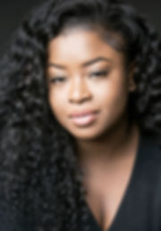 Ebony Thomas 1.jpg