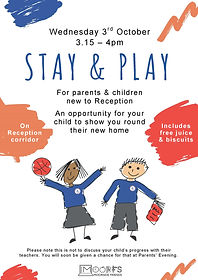 Stay & Play poster.jpg