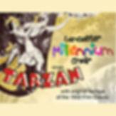 Tarzan image.jpg