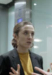 Jessica McDonagh 3.jpg