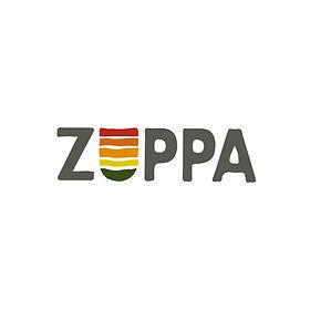 Zuppa logo