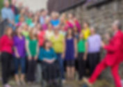 Millchoir outside 2015.jpg