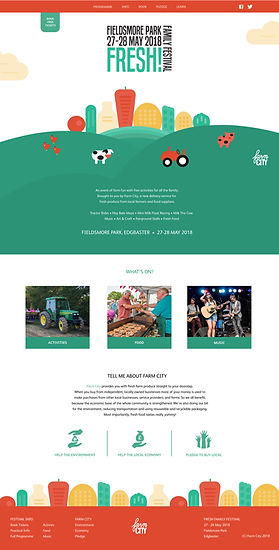 Website 4-01.jpg