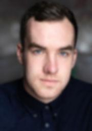 Ethan Kelly 1.jpg