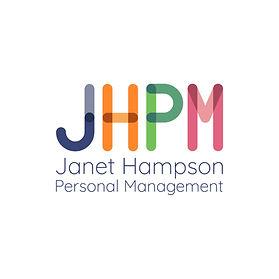 JHPM logo.jpg