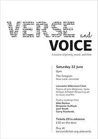 Verse & Voice poster.jpg