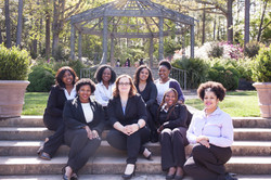 Spring 2016 Chapter pics