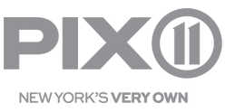 pix 11 logo.png