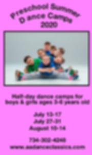 preschoolSummerDanceCamp2020.png