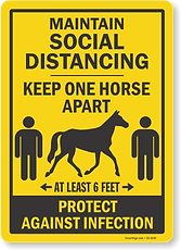 social distance horse sign.png