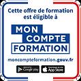 VousFormerGraceAuCPF-EXE_carré-app-blan