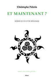 Et Maintenant ?  eBook Couverture JPEG.j