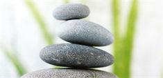 Retrouver son équilibre