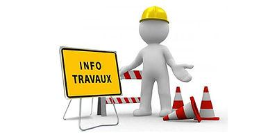 ACTU-TRAVAUX-2.jpg