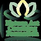 logo_chris_impression.png