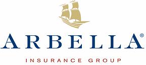 arbella-insurance-logo.1582117_std.png