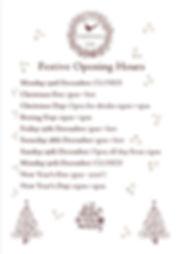 Christmas opening hours poster.jpg