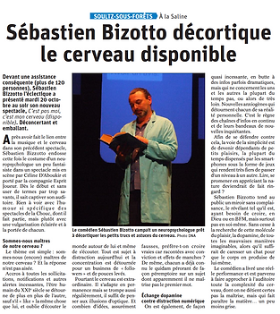 Article DNA 27 octobre.png