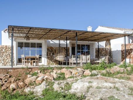 10 x heerlijke kleinschalige vakantieplekjes op de Spaanse eilanden