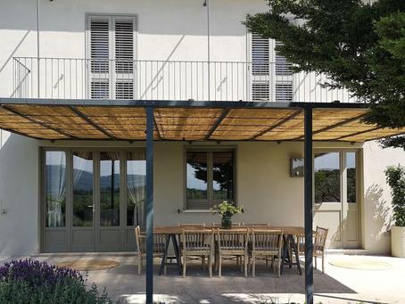 Italië - Vakantiehuis Tuja – Molise –                5 personen