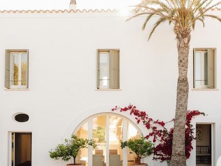 Spanje - Torralbenc - Menorca