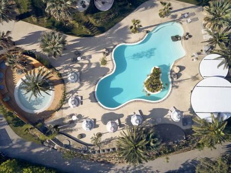 Griekenland - Ekies Resort - Halkidiki