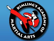 Kimlings Academy of Martial Arts.png