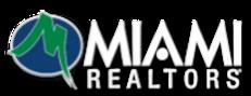 Miami Realtors.png