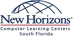 New Horizons Computer Learning Center.pn