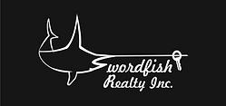 Swordfish Realty.png
