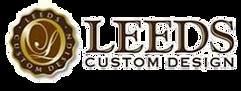 Leeds Custom Design.png